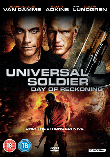 Universal Soldier : Day Of Reckoning (Soldado Universal: Dia Del Juicio Final) 2012 - Página 10 US_DVD_UK