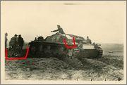 Stug III Ausf. B 1/35 Tamiya Stu_G_III_Ausf_B_1_192_Stu_G_Abt