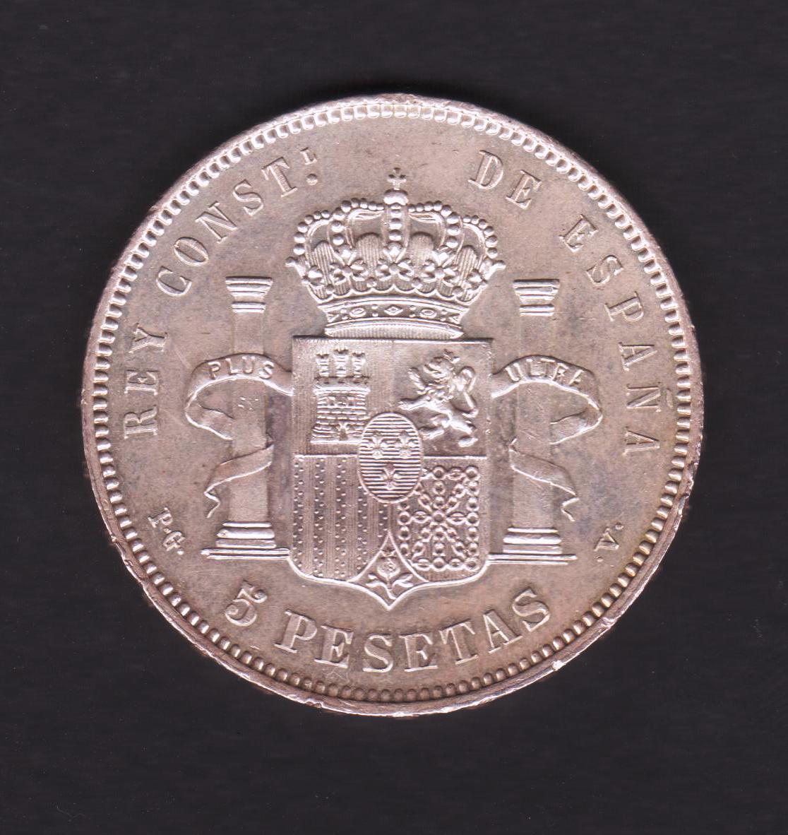 5 pesetas 1894 5_pesetas_1894_001