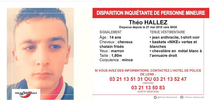 Disparition de Théo Hallez Capture_d_e_cran_2018-08-06_a_18.09.07