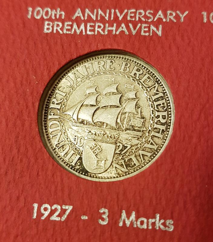 Monedas Conmemorativas de la Republica de Weimar y la Rep. Federal de Alemania 1919-1957 - Página 5 20180903_211205