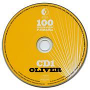 Oliver Dragojevic - Diskografija - Page 2 CD1