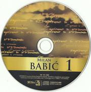 Milan Babic 2008 - Zapisano u vremenu 3CD Scan0005
