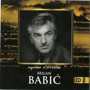Milan Babic 2008 - Zapisano u vremenu 3CD Scan0001