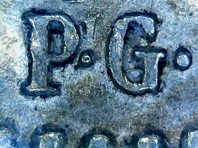 50 céntimos 1892. Alfonso XIII. ¿Variante 92/89? Thu_Aug_02_17-37-52