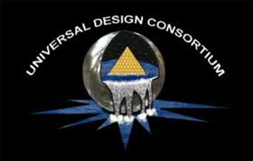Die Erde, in der wir leben und der Raum, der die Welt ist - Seite 22 Design_consortium