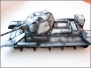"""Т-34-76  образца 1943 г.""""Звезда"""" ,масштаб 1:35 - Страница 7 SDC15482"""