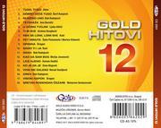 Gold Hitovi - Kolekcija Gold_12b