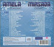 Amela Zukovic - Diskografija - Page 2 R_3621122_1341682807_9544_jpeg