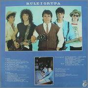 Nervozni postar - Diskografija 1986_2_z