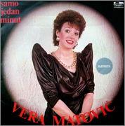 Vera Matovic - Diskografija - Page 2 R_3697845412510