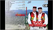 Zvuci Vitoroga 2015 - Ode lola Mqdefault