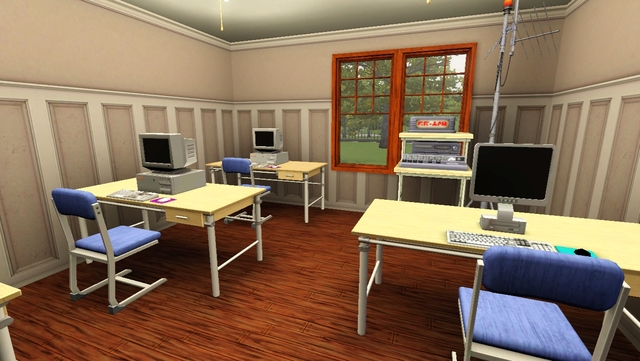 Fidgety a její stavební archiv Screenshot_205