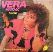 Vera Matovic - Diskografija - Page 2 1990_p