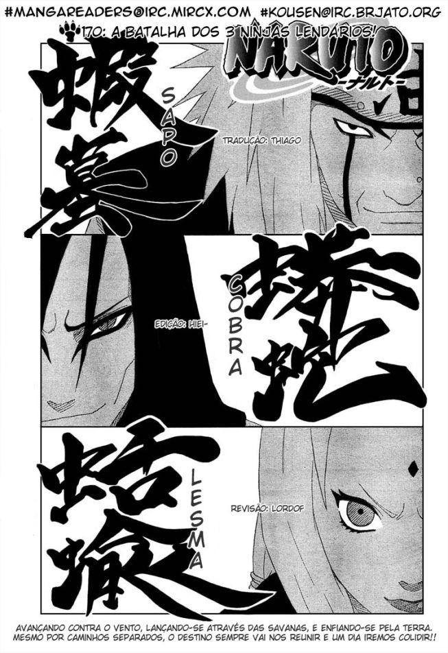 [Fan Book Naruto] - Tsunade S_Ksm_HI6