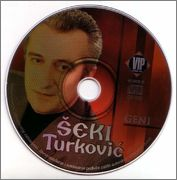 Seki Turkovic - Diskografija 2005_z_cd