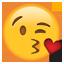Umpolen – den Minuspol mit dem Pluspol vertauschen - Seite 5 Emojikiss
