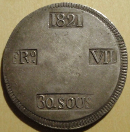 Pasarela de moda numismática Fernandina en Palma: Crónica. Palma_A