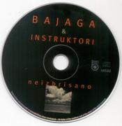 Bajaga & Instruktori - Diskografija Omot_3
