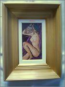 Silvia-goblen galerie Muza_pictorului_10x17