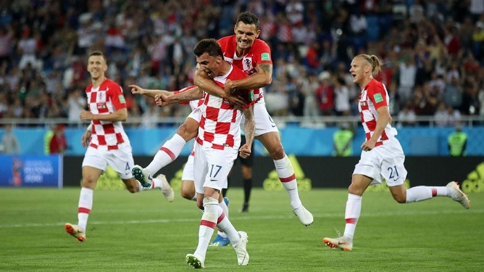 Svjetsko nogometno prvenstvo 2018. - Page 2 Kola