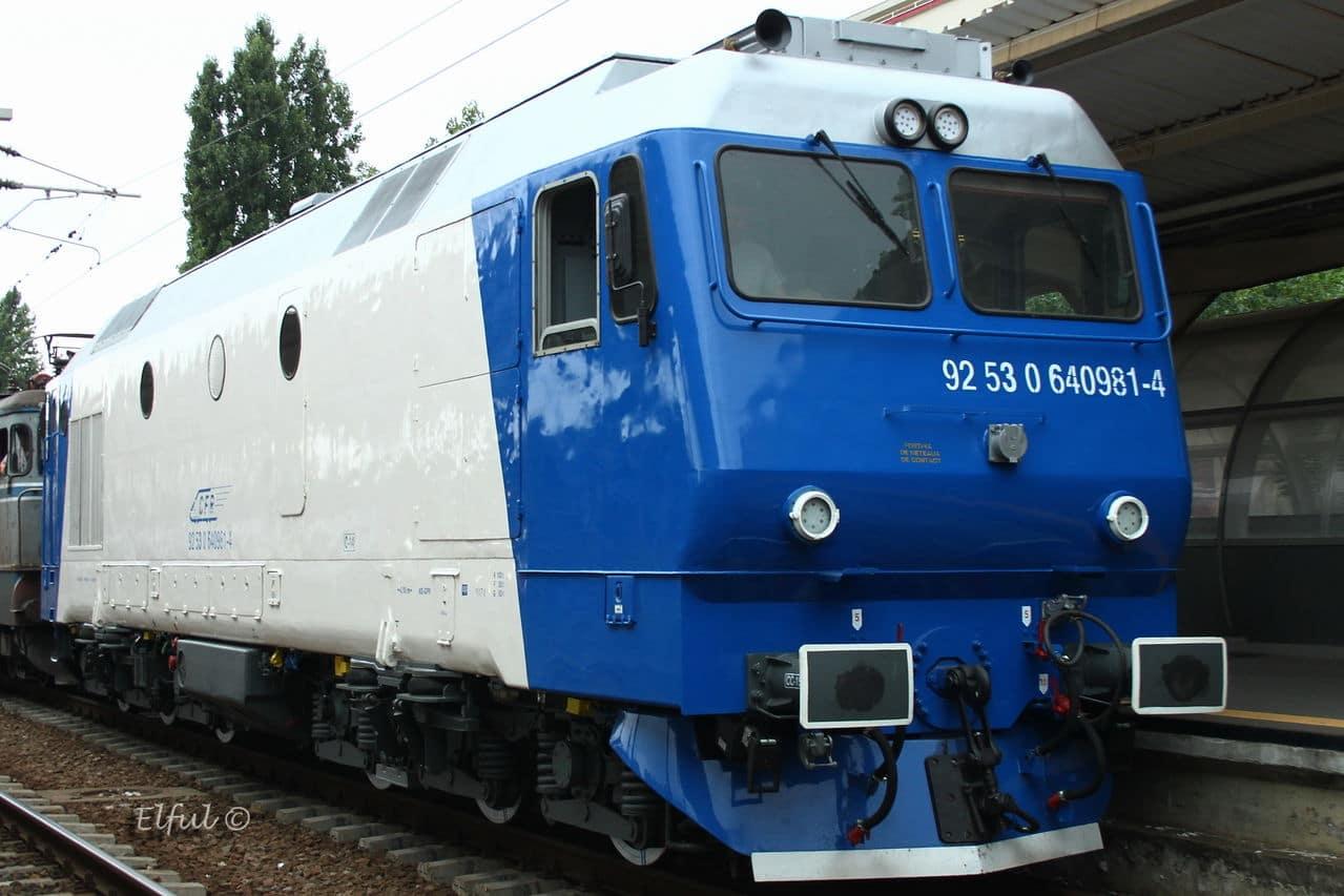 Locomotive din clasa 64 si 66 IMG_9527