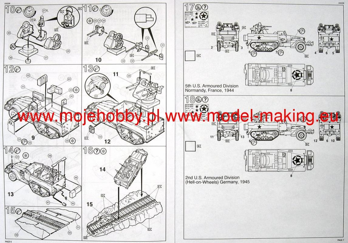 m35a1 vietnam gun truck 1212_2_rev03228_3