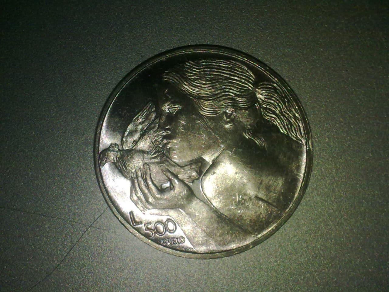 500 liras San Marino 1973... Nn_003