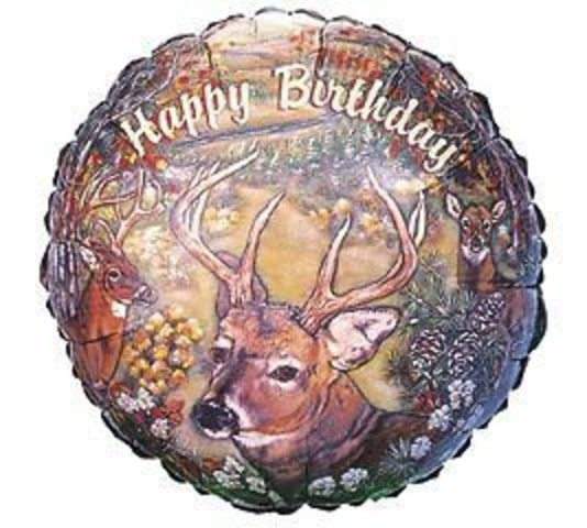 HAPPY BIRTHDAY THREAD - Page 2 Deer_for_a_hunter_18_10_2014