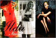 Ilda Saulic  - Diskografija 2010_ab