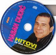 Hasan Dudic 2006 - Hitovi za sva vremena R-7171970-1435328006-1259.jpeg