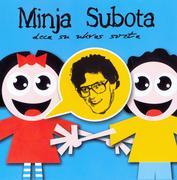 Minja Subota - Kolekcija Omot_1