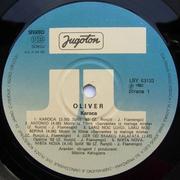 Oliver Dragojevic - Diskografija R-2752814-1299534070.jpeg