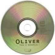 Oliver Dragojevic - Diskografija R-5755874-1401790616-4830.jpeg