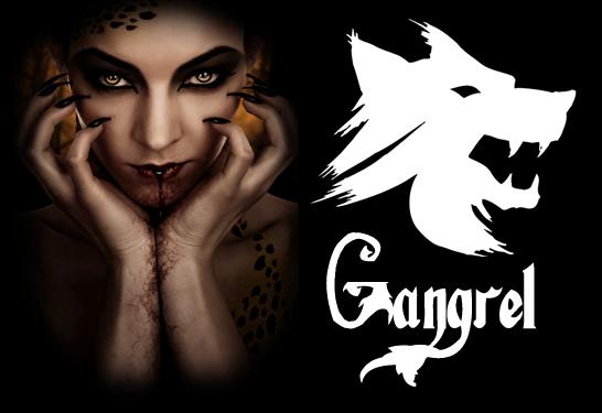 Gangrel Gangrel