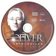 Oliver Dragojevic - Diskografija - Page 2 Picture_002