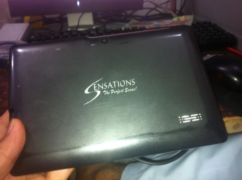 firmware tablette yonestoptech it7008 IMG_0032