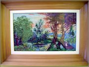 Silvia-goblen galerie Lunca_18x25