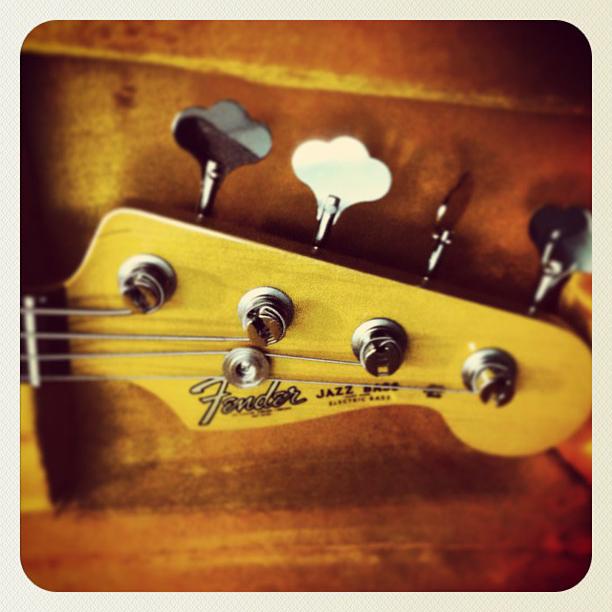 Clube Fender - Topico Oficial (Agora administrado pelo Maurício_Expressão) Fender_03