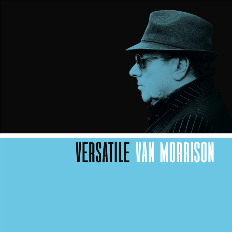 Cosa state ascoltando in cuffia in questo momento - Pagina 38 Van-morrison-versatile-album-artwork
