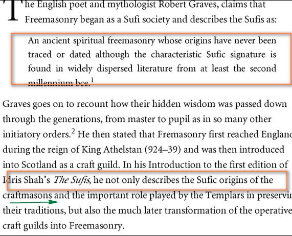 relation secréte entre entre franc-maçonnerie et soufisme 2015_12_26_120812