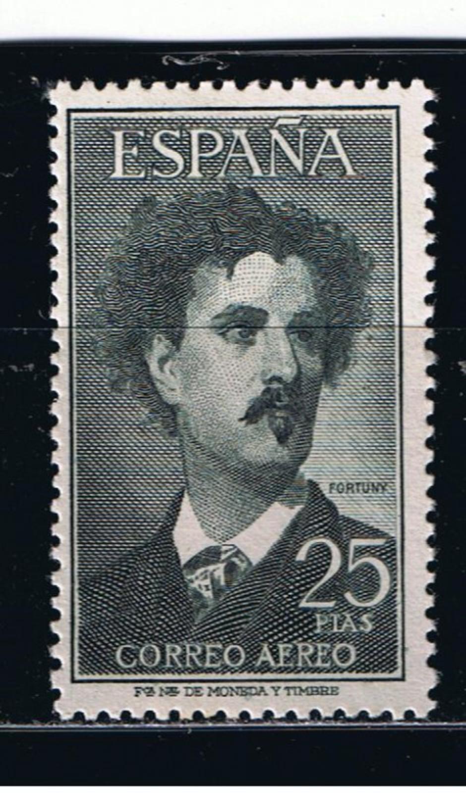 Moneda de 200 Pesetas - 1996 Fortuni