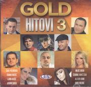 Gold Hitovi - Kolekcija Gold_hitovi_3a