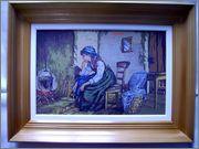 Silvia-goblen galerie La_caldura_focului_27x42