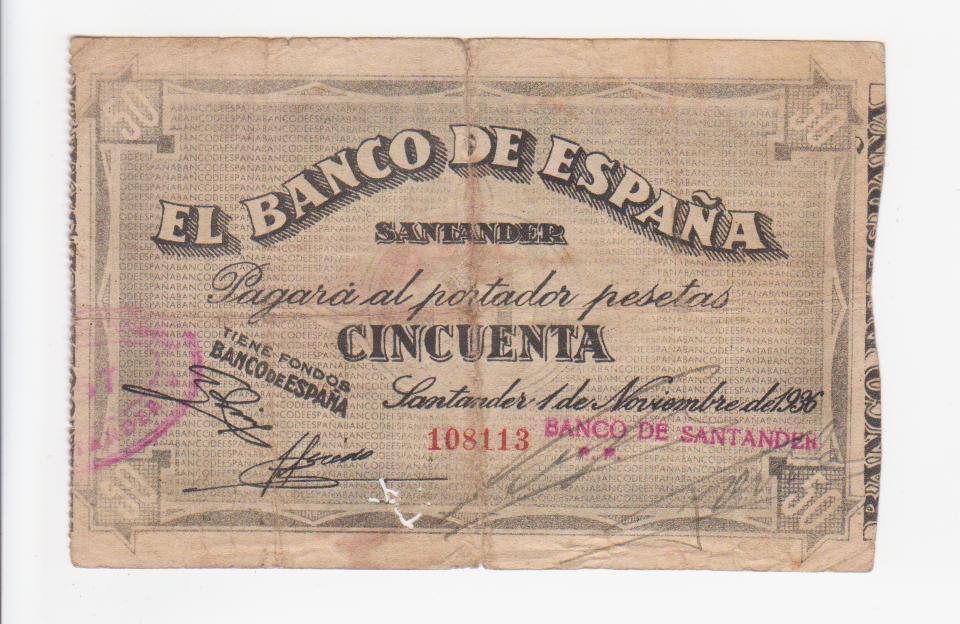 50 pesetas Santander 1936 (todos los bancos) 50_pesetas_santander_santander