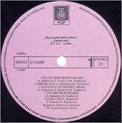 Nervozni postar - Diskografija 1997_z1