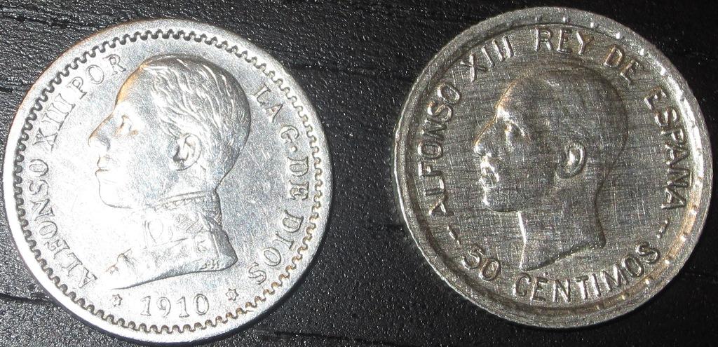 50 centimos Centenario IMG_1307