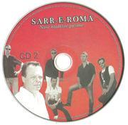 SARR-E-ROMA - Kolekcija Picture_003