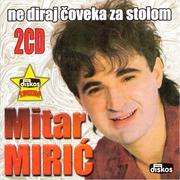 Mitar Miric - Diskos zvezde Mitar_Miric_2004_CD_Prednja