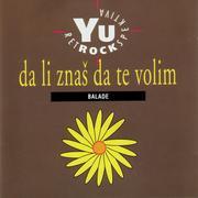 Yu Rock Retrospektiva - Kolekcija R-3168403-1318857246.jpeg